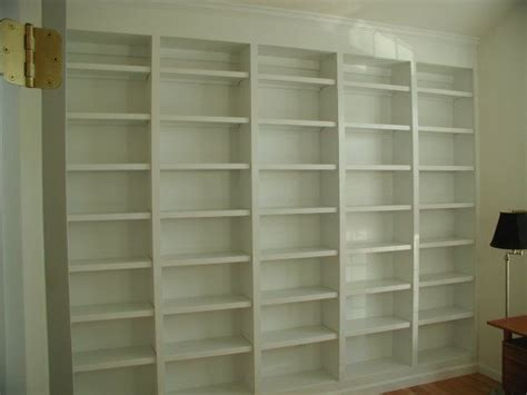 floor to ceiling bookcase floor to ceiling bookcase for the home pinterest