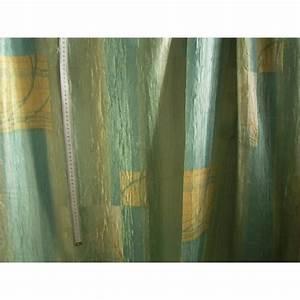 Transparente Gardinen Mit Muster : gardinen deko gardinen t rkis muster gardinen dekoration verbessern ihr zimmer shade ~ Sanjose-hotels-ca.com Haus und Dekorationen