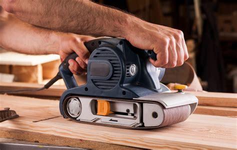 belt sander       tools