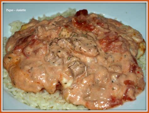 gratin de thon a la tomate recettes l 233 g 232 res pique assiette