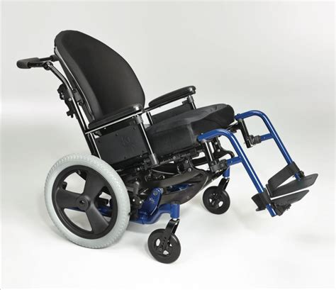 rehab and mobility systems manual wheelchairs