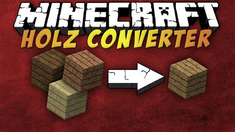 Wie Viele Holzarten Gibt Es by Wie Viele Holzarten Gibt Es In Minecraft
