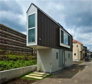 HD wallpapers maison moderne japon