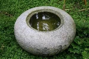Feng Shui Wasser : so werden feng shui g rten angelegt ~ Indierocktalk.com Haus und Dekorationen