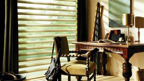 rideaux pour fenetres de toit 224 besancon lille merignac prix maison neuve au m2 entreprise