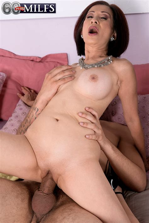 Archive Of Old Women Asian Granny Anal Sex