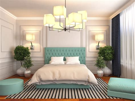 home n decor county home decor stores hwp insurance