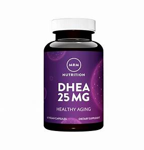 Buy Micronized Dhea Uk For 3 Times Better Absorption