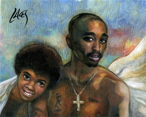 Illuminati Killed 2pac Did The Illuminati Kill 2pac Genius