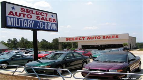 Auto Dealership Steel Buildings, Car Showroom Metal Buildings