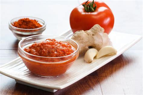 Chicken tikka biryani restaurant style   chicken tikka biryani recipe. Chicken Tikka Masala Ingredients Stock Image - Image of ...