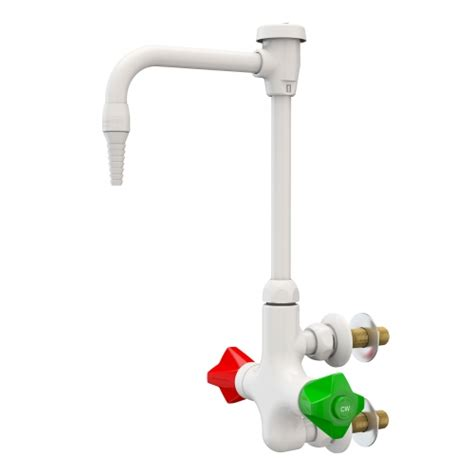 watersaver faucet co and guardian equipment inc laboratory mixing faucets watersaver faucet co