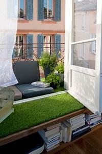 Amenager une terrasse design sans perdre de place for Ordinary deco design jardin terrasse 2 amenager une terrasse design sans perdre de place