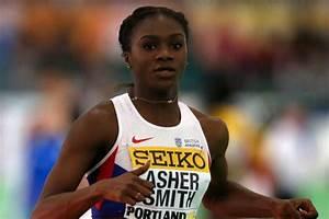 Athletics - Birmingham Mail