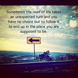 Fate Quotes | Fate Sayings | Fate Picture Quotes