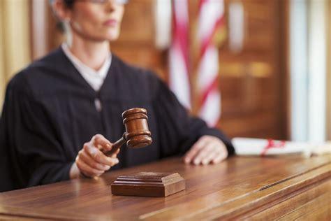 confession  judgment definition