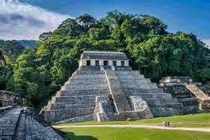 heart guest book best of chiapas colonial cities jungle clad ruins