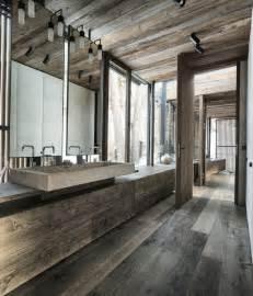 rustic bathroom design 20 rustic modern bathroom design ideas furniture home design ideas