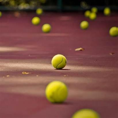 Tennis Ball Wallpapers Ipad 3wallpapers Iphone Ecran