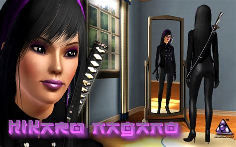Sims3pack Multiextractor Download \ Mathtold.cf