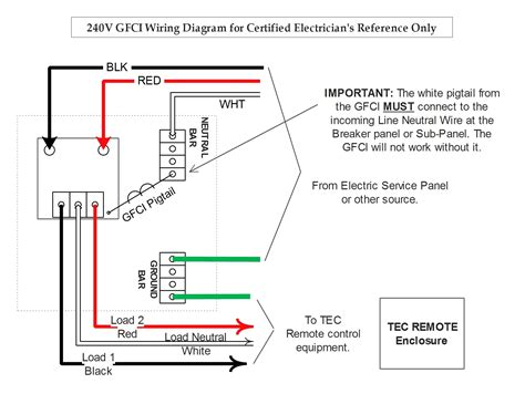 2 lift wiring diagram sle