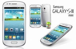 Download Schematic Diagram Samsung S3 Mini I8190