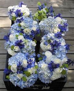 Blaudünger Für Hortensien : blumen f r die tische ohne das gr n hochzeit dekoideen blumendeko hochzeit blumenschmuck ~ Michelbontemps.com Haus und Dekorationen