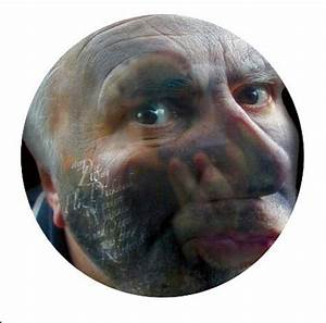 Dicke Holzbalken Sägen : peter grzan der weltkulturerbe blickt zur ck ~ Yasmunasinghe.com Haus und Dekorationen