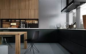 Ambientes, 3d, Para, Cat, U00e1logo, De, Cocinas