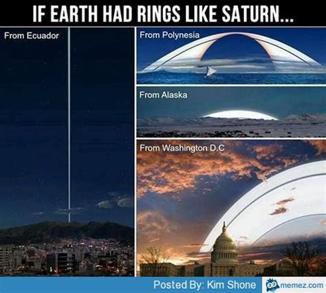 Saturn Meme - rings like saturn memes com
