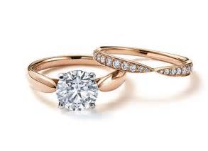 wraps for engagement rings has captured our hearts with its gold engagement rings and wedding bands
