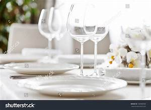Restaurant Interior Stock Photo 106986500 : Shutterstock