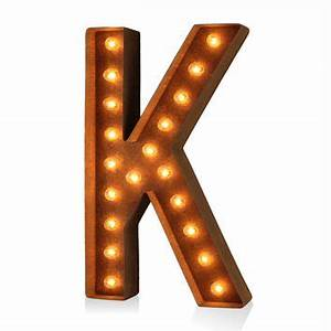 shop marquee letter on wanelo With modern letter marquee