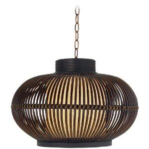 swag ls the pefect light fixture for you interior