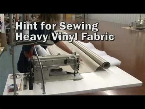 sewing  boat seat cover   save money