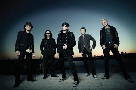 Smashing Pumpkins Album by Rock Band Wallpapers Scorpions Wallpaper