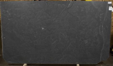 virginia mist leather ta bay marble and granite