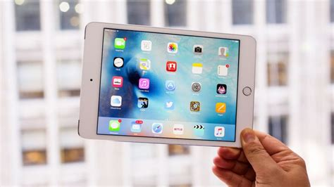 rent  ipad mini  hire ipad mini  tablet rentals