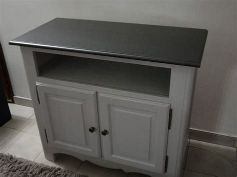 meuble cuisine repeint 1000 idées sur le thème repeindre meuble cuisine sur