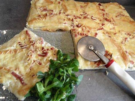dans ma cuisine recettes de pizza de quatre saisons dans ma cuisine