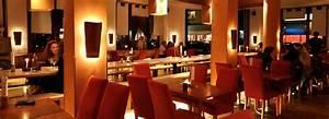 Sushi Soul : das restaurant sushi soul ~ Eleganceandgraceweddings.com Haus und Dekorationen
