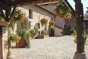 Blumen Für Den Balkon : blumen f r den balkon und die terrasse greenspired ~ Lizthompson.info Haus und Dekorationen