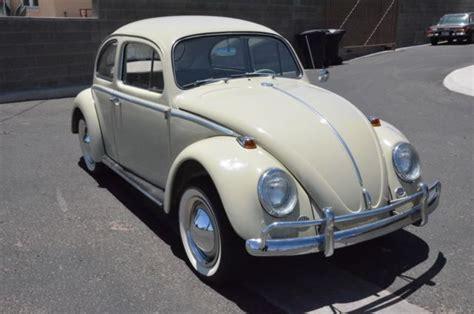 seller  classic cars  volkswagen beetle classic