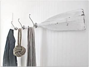 Garderobenständer Selber Bauen : kleiderst nder selber bauen 25 diy garderobenst nder diy pinterest ~ Orissabook.com Haus und Dekorationen