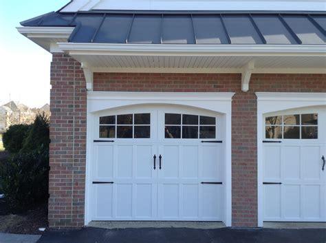 30968 garage door trim enchanting 100 garage door exterior trim garage door interior trim