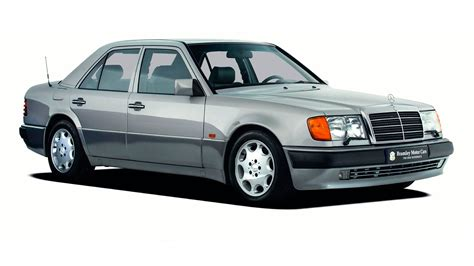 mercedes porsche 500e mercedes benz 500e e500 and e60 w124 series buying guide