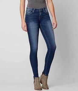 Bke Jean Fit Chart Jeans For Women Buckle Designer Jeans Buckle