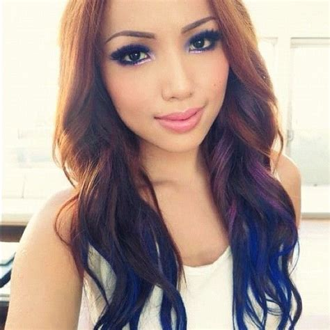 120 Best Images About Hair On Pinterest Pastel Hair My