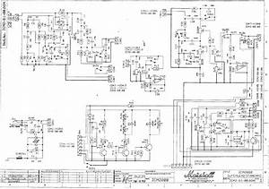 Marshall Dsl40c Circuit Diagram