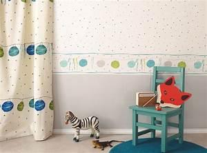 Ideen Kinderzimmer Junge : popular kinderzimmer tapete ideen me82 messianica ~ Lizthompson.info Haus und Dekorationen